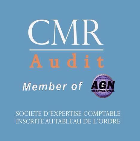 CMR Audit