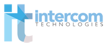 Intercom Technologies